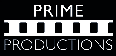 PRIME Productions Onlinemarketing und Filmproduktion in Wels Land, Oberösterreich